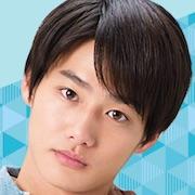LovexDoc-Shuhei Nomura.jpg