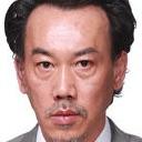 Memorials-Korean Drama-Han Dong-Kyu.jpg