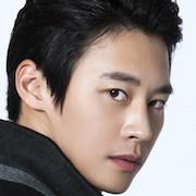 My Heart Twinkle Twinkle-Jung Eun-Woo.jpg