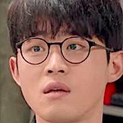 Nevertheless-KD-Jeong Jae-Kwang1.jpg