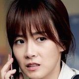 Oh My Ghost-Ryoo Hyoun-Kyoung.jpg
