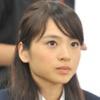 Ohitorisama-Mio Otani.jpg