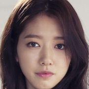 Pinocchio (Korean Drama)-Park Shin-Hye1.jpg