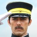 Saka no ue no kumo-Hiroshi Abe.jpg