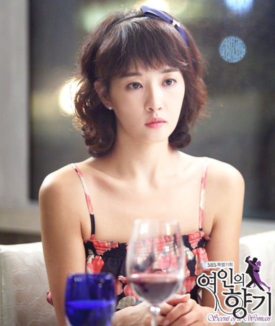 Scent of a Woman (Korean Drama)-24.jpg