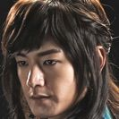 Shine or Go Crazy-Lim Ju-Hwan.jpg