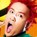 The Disastrous Life of Saiki K-Hideyuki Kasahara.jpg
