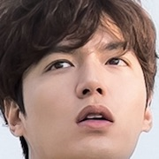 The Legend of the Blue Sea-Lee Min-Ho.jpg