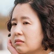 Lee Ji-Hyu