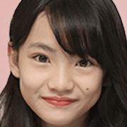 Anna Hoshino