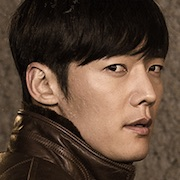 Tunnel (Korean Drama)-Choi Jin-Hyuk.jpg