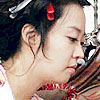 Unstoppablemarriage-movie-Ahn Yeon-Hong.jpg