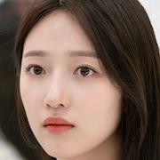 VIP-KD-Pyo Ye-Jin.jpg