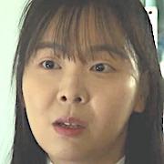 Uhm Hye-Soo