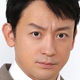 Anonymous-Japanese Drama-Koji Yamamoto.jpg