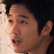 Because I Love You-Jang Hyuk.jpg