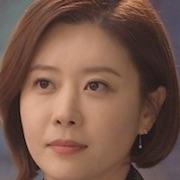 Bravo My Life (Korean Drama)-Jeon Se-Hyun.jpg