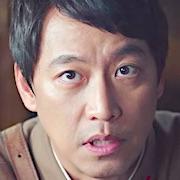 CLOY-TVN-Oh Man-Seok1.jpg