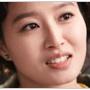 Can Love Become Money-Hwang Bo.jpg