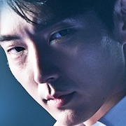 Criminal Minds (Korean Drama)-Lee Joon-Gi.jpg