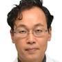 Doctors-Saikyou no Mei-Bokuzo Masana.jpg