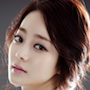 Good For You - Korean Drama-Hwang Ji-Ni.jpg