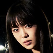 HiGH Low Movie-End of Sky-Nonoka Yamaguchi.jpg