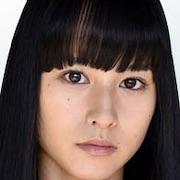 Homeroom (Japanese Drama)-Shieri Ohata.jpg