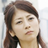 Instant Numa-Miho Shiraishi.jpg