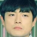 Just Dance-Jang Sung-Bum.jpg