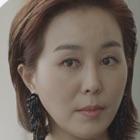 Love Affairs in the Afternoon (Korean Drama)-Yoo Seo-Jin.jpg