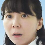 Love Lasts Forever-Kami Hiraiwa.jpg