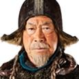 Moribito- Guardian of the Spirit Season 3-Tetsuya Takeda.jpg