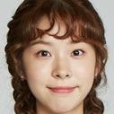 My Golden Life-Seo Eun-Su.jpg