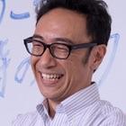 Poetry Angel-Akihiro Kakuta.jpg