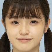 School Police-Hana Toyoshima.jpg