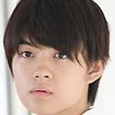 Suna no Tou-Hayato Sano.jpg