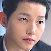 Vincenzo-Song Joong Ki.jpg