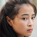 Anger (Japanese Movie)-Suzu Hirose.jpg