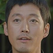 Bad Papa-Jang Hyuk.jpg