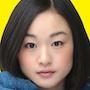 Best Divorce-Yuriko Ono.jpg