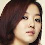 Big-Jang Hee-Jin.jpg