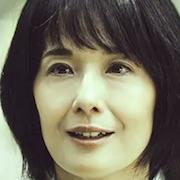 Cold Case 3-Yasuko Tomita.jpg