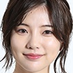Criminologist Himura-NTV-2019-Ai Yamamoto.jpg