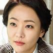 Different Dreams-Yoon Ji-Hye.jpg
