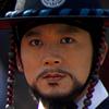 lik=Son Il-Kwon