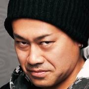 Dorobou Yakusha-Daisuke Miyagawa.jpg