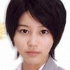 Hana Kimi-Maki Horikita.jpg