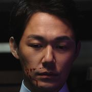 Horror Stories II-Park Sung-Woong.jpg