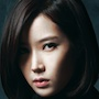 IRIS 2-Lim Soo-Hyang.jpg